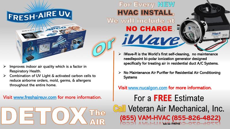 Fresh-Aire-UV-2