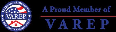 VAREP-Logo